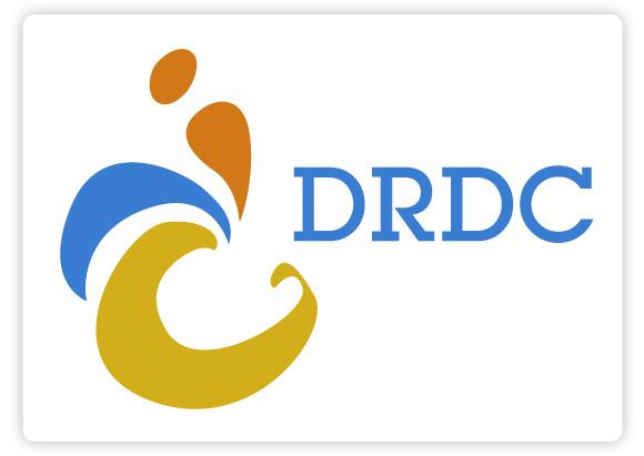 logo-DRDC