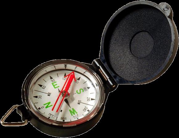 compass21
