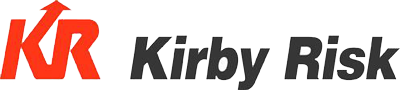 Kirby-Risk-Logo