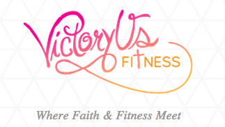 VictoryUS Logo
