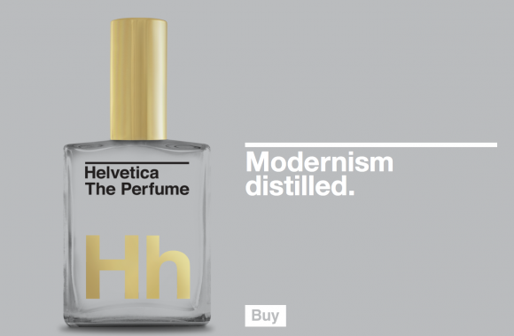 Helvetica_perfume_modernism