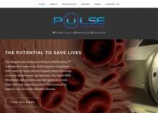 Pulse Therapeutics