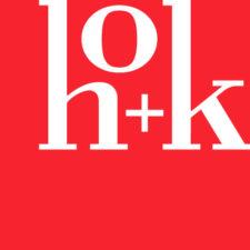 Hellmuth, Obata & Kassabaum, Inc.