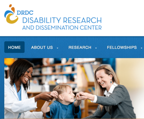 DRDC_disability-research-crop