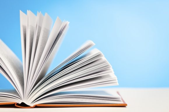 disability research book