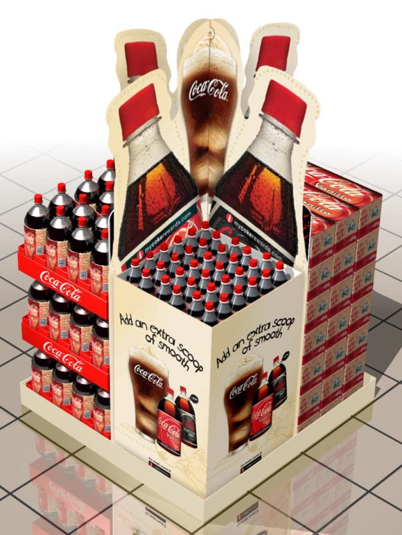 coca-cola-display