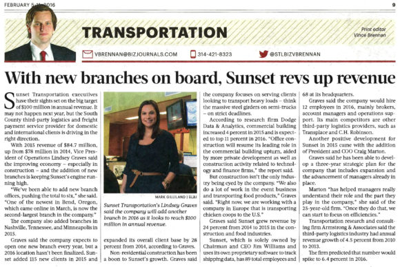 Logistics_sunset-branches-STLBizJrnl