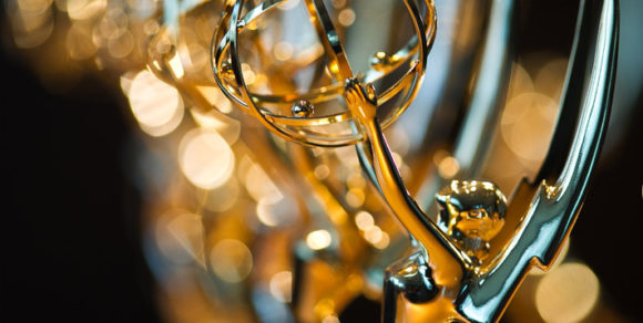midwest emmy award