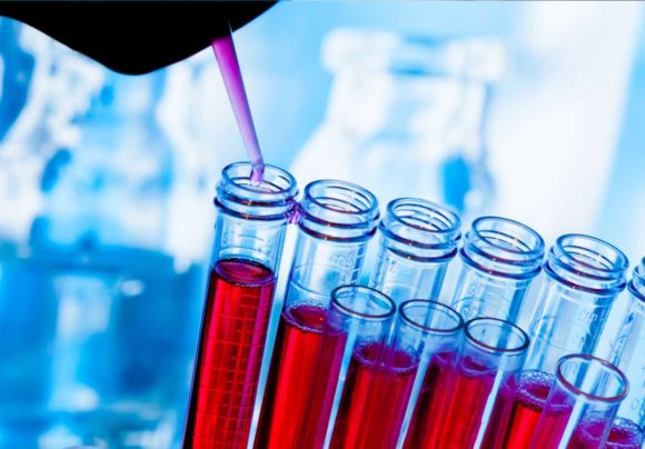 biotech marketing