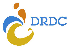 DRDC-Identity-featured
