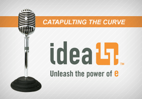 Catapulting the Curve Podcast