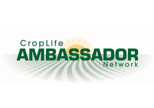 CropLife Ambassador Network