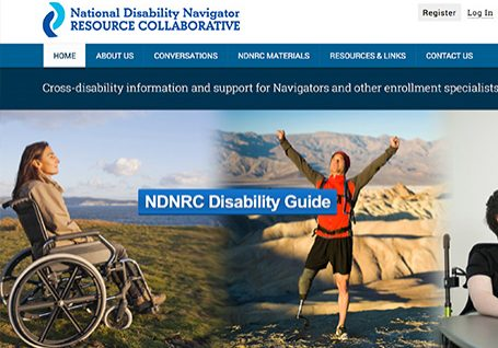 ndnrc-featured